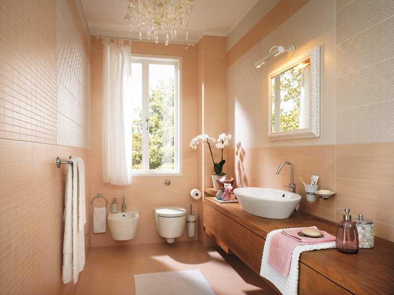 Come togliere il cattivo odore dal bagno bagno italiano blog - Odore di fogna in bagno quando piove ...