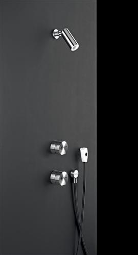 Ceadesign_Neutra_showerUnit02