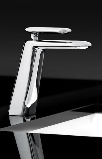 Fir Italia_Dynamica_miscelatore lavabo