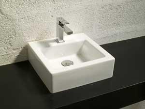 Vasca Da Bagno Hidra : Hidra sanitari small size bagno italiano blog