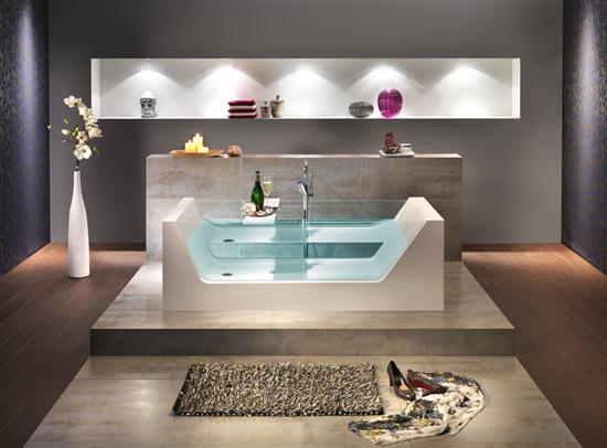 Vendita Online Vasche Da Bagno Freestanding Bagno Italiano Blog