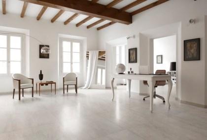 Marmo D Travertino Bianco 495x99 (3)_resize