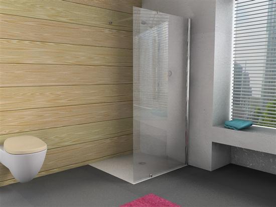 Ferbox vendita box doccia online bagno italiano