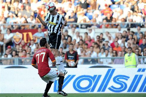 SPORT_VALSIR_calcio_2010_011