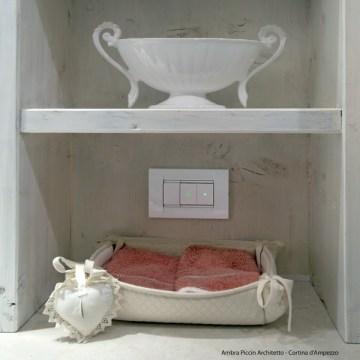 ambra piccin architetto-cortina d'ampezzo