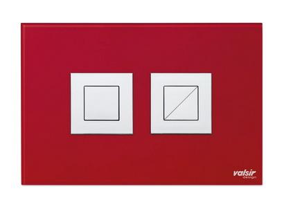 cystaL_rosso_quadro_cl_REV01