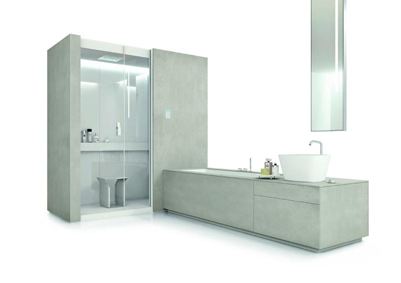 Bagno Turco In Casa : H hammam il bagno turco in casa bagno italiano blog