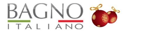 logo_natale-07