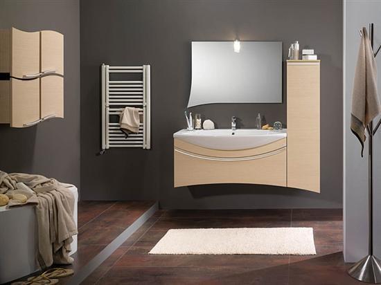 Vendita online mobili bagno moderni antica falegnameria for Produzione mobili bagno