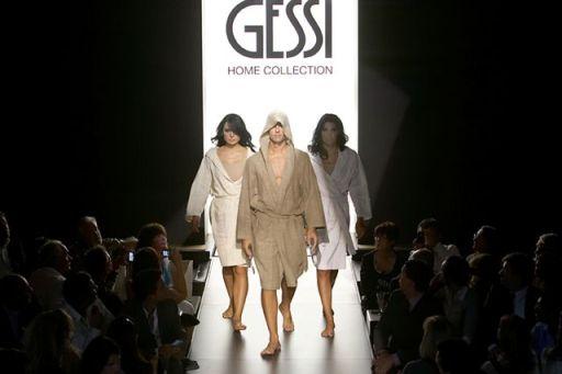 moda Gessi per il bagno2_lr (2)