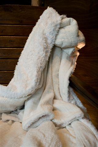 moda Gessi per il bagno2_lr (3)