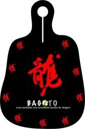 bagoto événementiel année du dragon