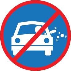 Avec Bagoto®, contribuez à la sécurité routière !