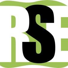 RSE : trois lettres qui signifient tout pour Bagoto
