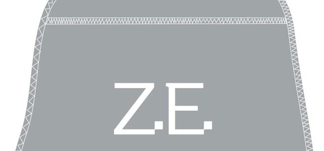 Bagoto Renault Z.E.