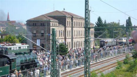175 Jahre Eisenbahn 2010 006
