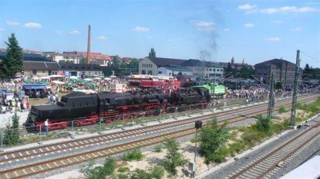 175 Jahre Eisenbahn 2010 013