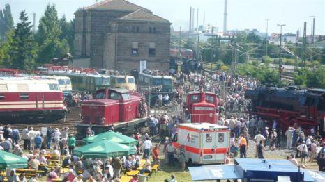 175 Jahre Eisenbahn 2010 023