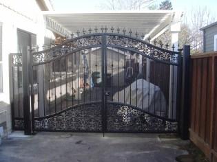 1-gate