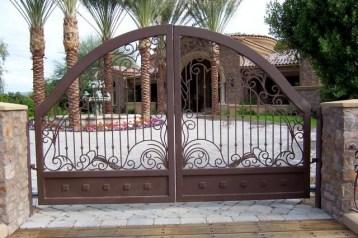 6-gate