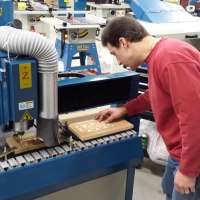 woodworking-machinery-baileigh