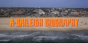 A Baileigh Biography of Camburg Racing
