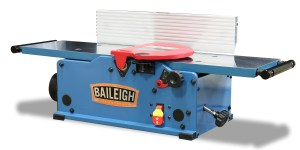 Home Baileigh Industrial Metalworking And Woodworking Machinery