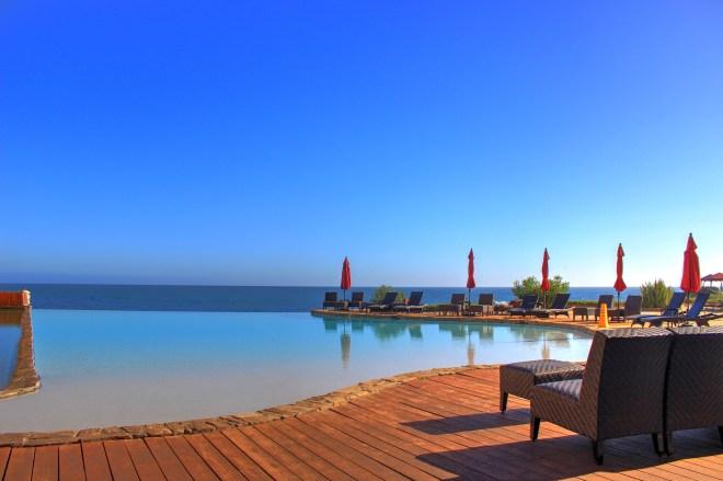 Condo Tuscany Las Olas Grand, Rosarito Beach