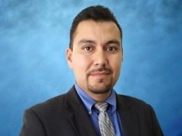 Gerardo Oceguera Profile Picture