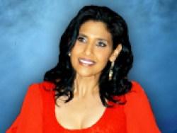 Zinnia Quezada Profile Picture