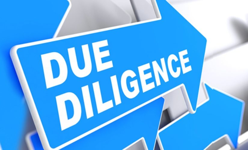 The Crucial Importance of Due Diligence – Baja Legal Advice