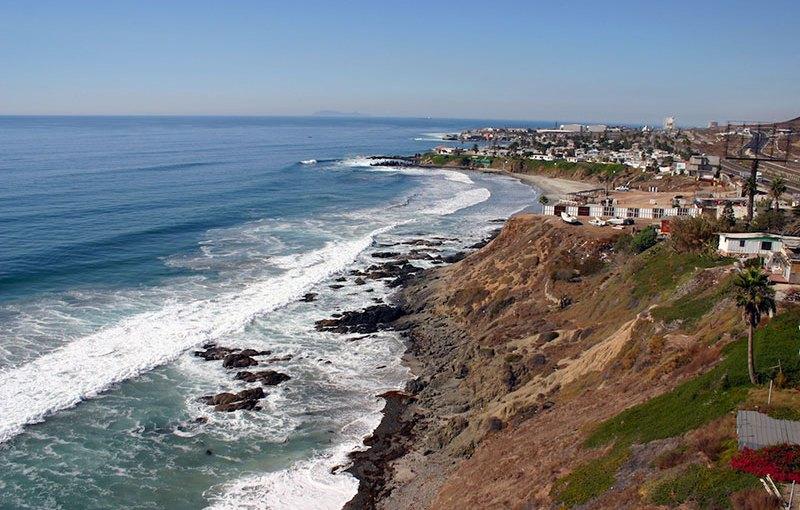 Mexico's Federal Maritime Zone – Baja Legal Advice