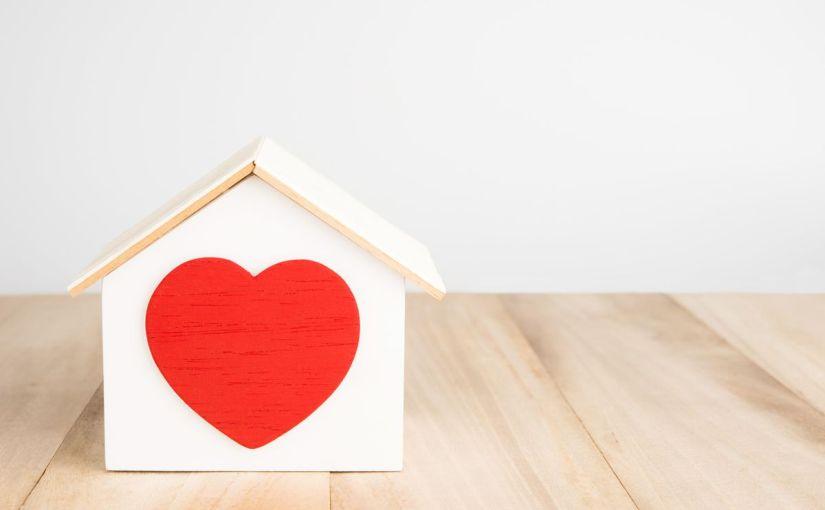 Sometimes Real Estate Is Like Matchmaking - Baja Legal Advice