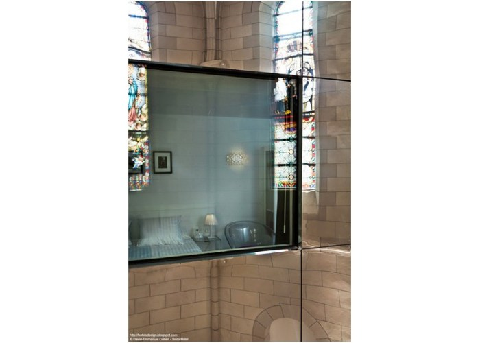 Hotel_sozo_Nantes_eglise_rehab_renovation_changement_destination