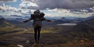 Budget-Friendly Adventure Travel