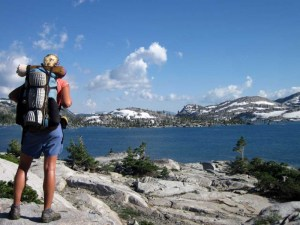 10 Travel Tips for Backpacking Adventurers