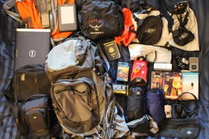 Smart Packing Tips For Smart Travellers