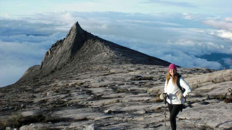 Mount Kinabalu Trek 3D/2N - Bamba Experience