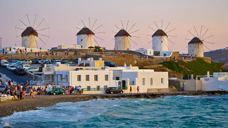 mykonos-windmills