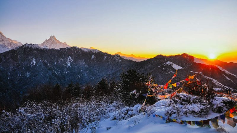 Our Top 10 Holiday Destinations in Asia
