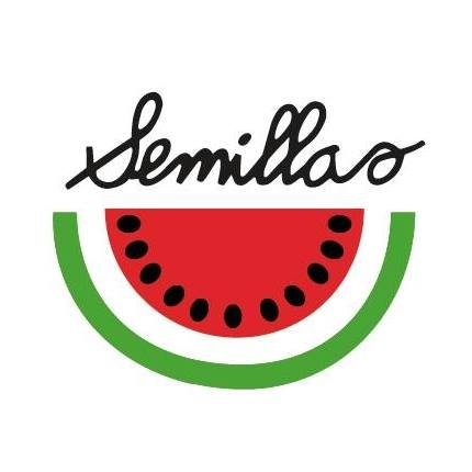 Bamba Supports Semillas Earthquake Relief Fund