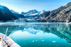 8 Reasons | Why You Should Never Visit Alaska
