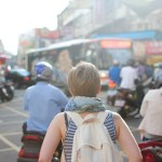 How to Slow Travel For Your Next Adventure