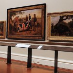 10 best Virtual Museums and Art Galleries to visit during this self-isolation