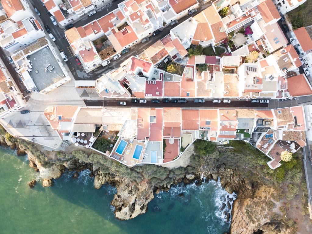 Albufeira_Portugal