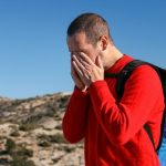 Tips To Avoid Aches and Pains While Traveling