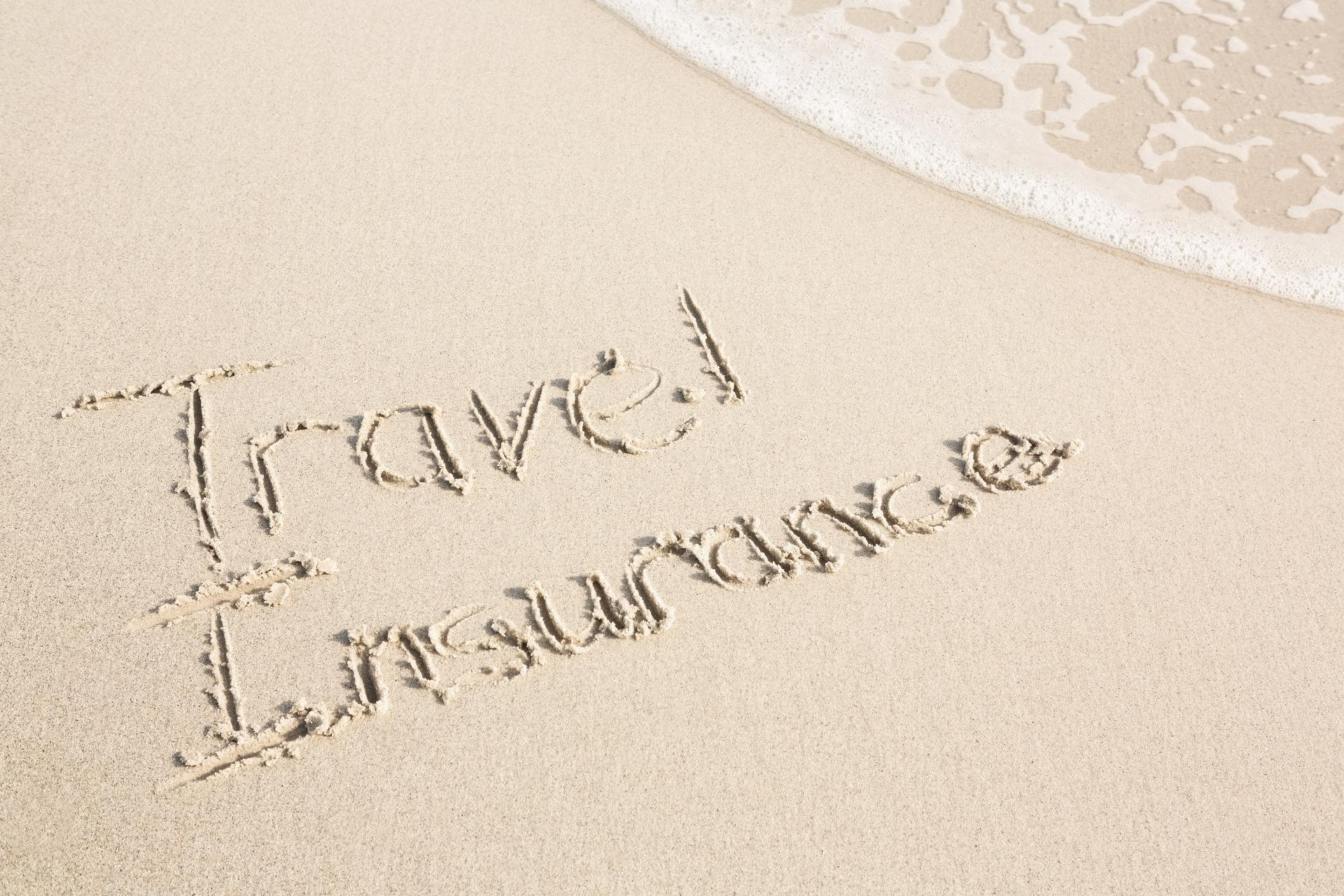 Tips on how to find and buy the best travel insurance