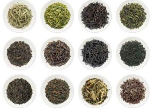 La hora del té con Banak Importa