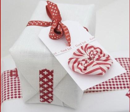 Estas navidades Banak premia a los más creativos