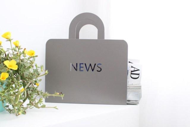 revistero news